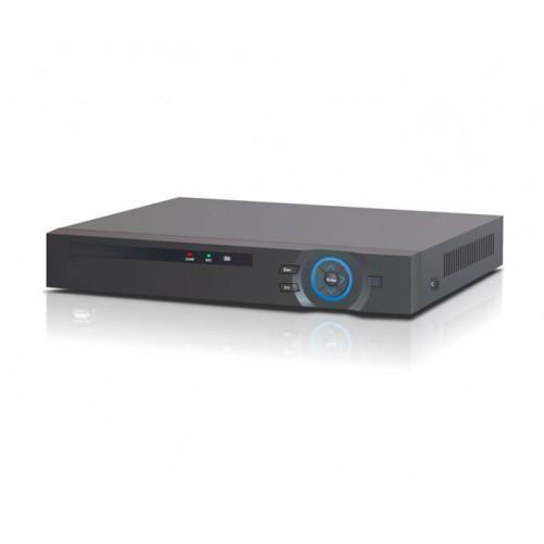 Dvr AHD 8 kanaals 1080p