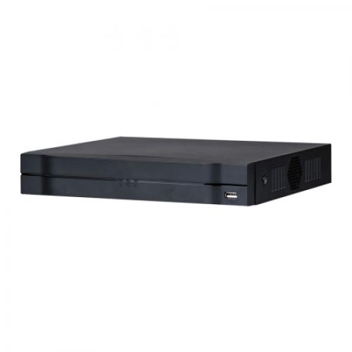 Xvr Dahua harddisk recorder 4 kanaals 720p/1080N