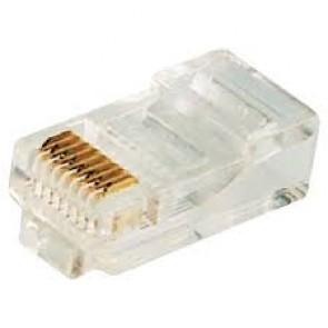 RJ45 connector